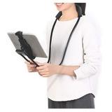 Soporte Para Tablet Y Smartphone Laziest