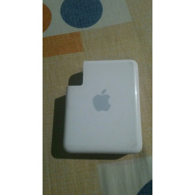 Router Wifi Airport Express A1264