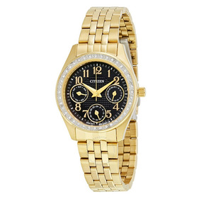 Reloj Citizen Mujer Tienda Oficial Ed813255e