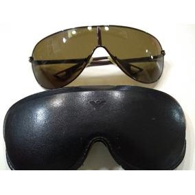 Oculos De Sol Armani Comprado - Calçados, Roupas e Bolsas no Mercado ... 16018b487f