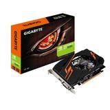 Gigabyte GV-R667D3-2GI 64 BIT