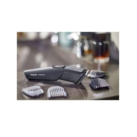 Maquina Para Cortar Barba Philips Norelco Series 1000 Bt1217