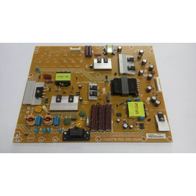 Placa Fonte Philips 42pfl4908g/78