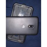 Motorola G4 Play Libre