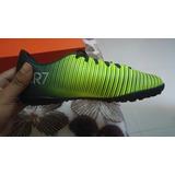 Nike Mercurial Xi Cr7 Original