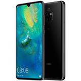 Smartphone Huawei Mate 20 Hma-l29 Dual Sim 6.53 4gb/128gb