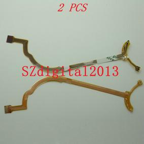 Flex De Apertura Cable Flex Para Lente Canon 28-135mm