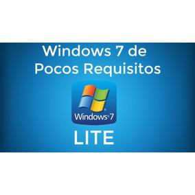 activador windows 7 ultimate 32 bits para siempre