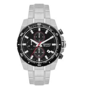 bee0c50be05 Relogio Orient 100m - Relógio Orient Masculino no Mercado Livre Brasil