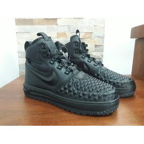 84d5afd66651a Zapatillas Botitas Calaveras - Zapatillas Nike Urbanas de Mujer en ...
