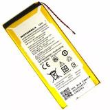 Bateria Original A Motorola Moto G4 Plus Ga40 Xt1640 /xt1626