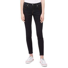 Calvin Klein Jeans De Dama Ckj 011 Strech Checar Medidas