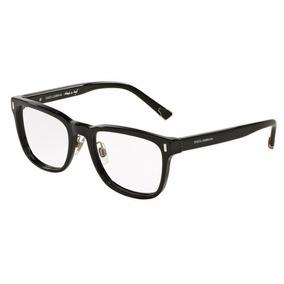65dca3c3053bc Oculos Dolce Gabbana Replica Original - Calçados, Roupas e Bolsas em ...