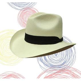 Sombrero Aguadeno Tradicional - Sombreros Aguadeño para Hombre en ... b8a84d8441f