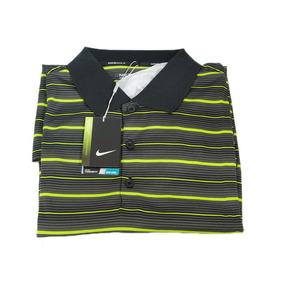Camisas Polo Originales Cali - Ropa y Accesorios en Mercado Libre ... 8029648bca3fd