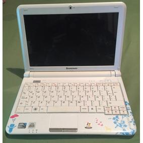 Mini Laptop Lenovo Win 7pc