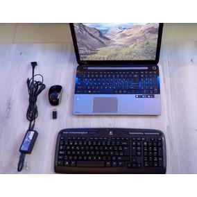 Laptop Toshiba Satelite L55-a5226