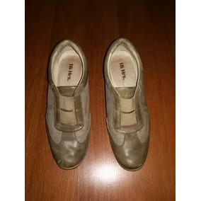 Horas Libre Zapatos Mercado En Hombre Calzados Chile Marca 16 qxqtFBwUg4
