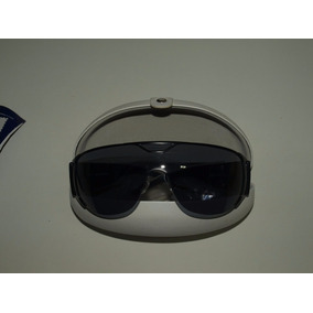 5595ab38dd3ed Vin Diesel Wheelman Em Estado - Óculos no Mercado Livre Brasil