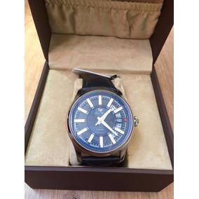 bf63e395738 Relogio Importado Lucien Piccard - Relógios no Mercado Livre Brasil