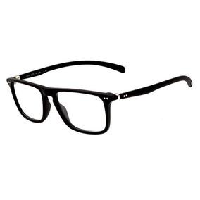 Armação Para Óculos De Grau Masculino Hb M93 Ref.3672 Hemy - Óculos ... 123d589286
