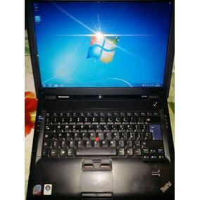 Repuestos Sl400 Lenovo