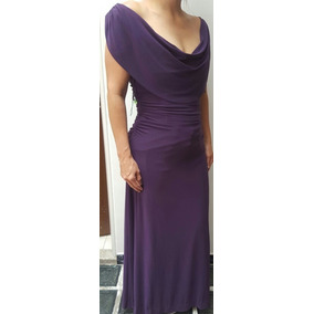 Venta de vestidos elegantes en popayan