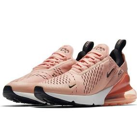 Tenis Nike Air Max - Calçados fe1f45f5fa0c8