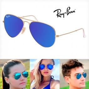 5d5403ef10d0d Oculos Rayban Original Feminino - Óculos De Sol em Santa Catarina no ...