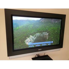 Televisión Philips Hd 39 Pulgadas