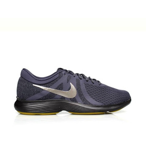 17cbf60c351 Teni Nike Revolution 4 Masculino - Tênis no Mercado Livre Brasil