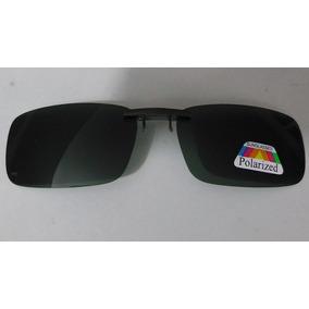 elegante en estilo nuevo autentico venta de descuento Gafas Superponer - Gafas en Mercado Libre Colombia