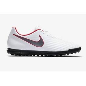 Chuteira Society Nike Magista - Chuteiras Nike de Society para ... 5af3554958e5b