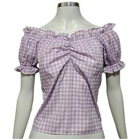 84a6c84a17 Oktoberfest - Camisetas e Blusas para Feminino no Mercado Livre Brasil