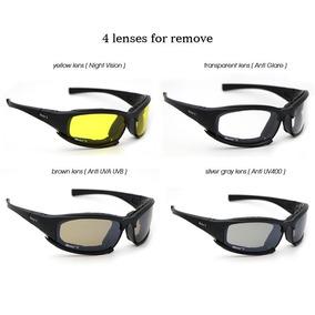 87131e2928d27 Óculos De Sol Esportivo Ciclismo Motociclismo Polarizado · R  189