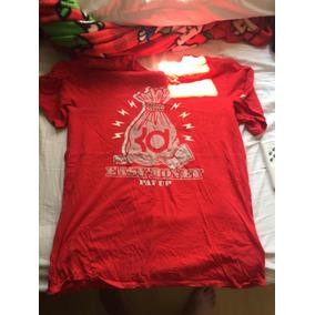 33808e1a5f1 Roupa Da Nike Com Junto - Camisetas Manga Curta para Masculino no ...