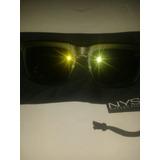 Lente Xpy+ Original Nuevos