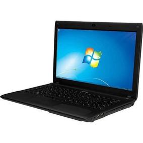 Notebook Sti I3 14 8gb 500gb