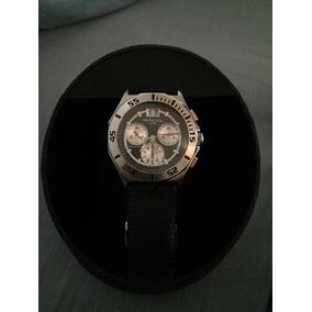 Reloj Para Hombre Nivada Swiss Original
