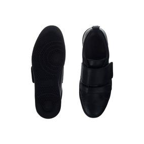 Zapatillas Hombre Urbanas Cuero Premium Aldo Oferta!!