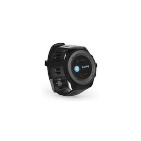 Ghia Smart Watch Draco /1.3 Touch/ Heart Rate/ Bt/ Gps/ Gac-