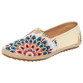 y Ropa Leyva Calzado Club Mercado By en Bolsas Regimental Zapatos FqYIwHH