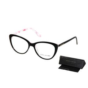 Oculos Marc Jacobs Cleo Pires - Óculos no Mercado Livre Brasil 5a0b42ce85