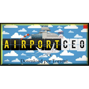 airport ceo torrent