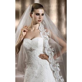 Vestidos de novia berta mexico