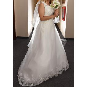 Vestidos de novia sencillos tucuman