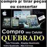Telefone Tela Quebrada J1j2j3j5j7 Motog 1 2 3 K10