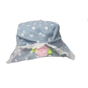 Sombreros Por Mayor En Once - Accesorios de Moda en Mercado Libre ... 0da3064387a