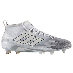 Botines Adidas Ace 17.1 Primeknit - Botines en Mercado Libre Argentina 2be9d4ec53a21