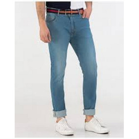 Lotes De Pantalones De Mezclilla De Segunda Mano - Ropa 0ccb367939e